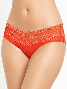 btemptd-btempt039d-lace-kiss-hipster-brief