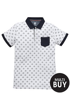 v-by-very-boys-all-over-printed-polo-shirt