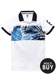 v-by-very-boys-chest-palm-print-polo-shirt