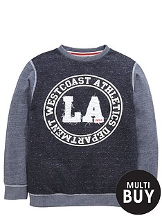 v-by-very-boys-la-graphic-appliquenbspsweatshirt