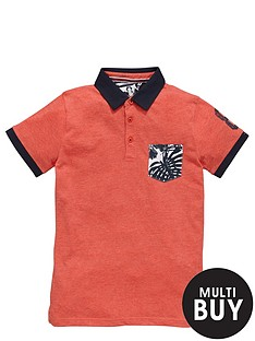 v-by-very-boys-polo-shirt-with-printed-pocket