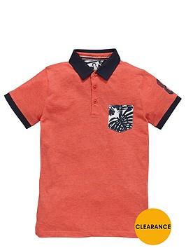 v-by-very-boys-polo-shirt-with-printed-pocket