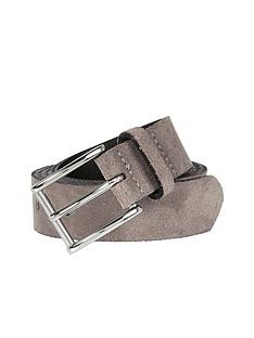 river-island-river-island-mens-suede-belt-grey