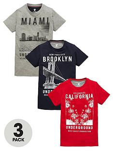 v-by-very-boys-city-tees-3-pack