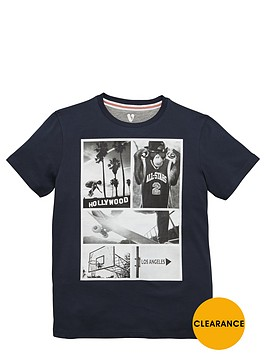 v-by-very-boys-la-photographic-t-shirt