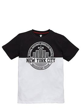 v-by-very-boys-new-york-camonbspt-shirt