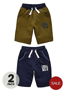 v-by-very-boys-chill-sweat-shorts-2-pack