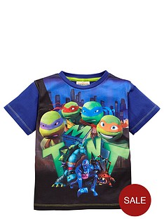 teenage-mutant-ninja-turtles-boys-sublimation-print-t-shirt