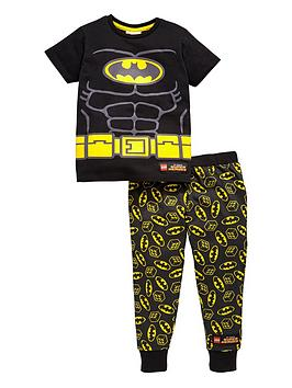 batman-boys-bat-suit-pyjamas