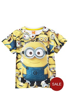 minions-boys-bob-sublimation-t-shirt