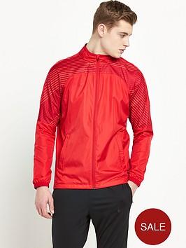 nike-mens-neymar-revolution-graphic-woven-jacket