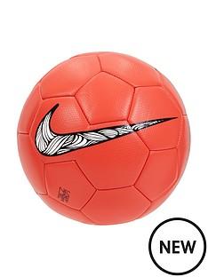 nike-nike-prestige-neymar-ball