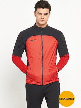 nike-mens-neymar-strike-elite-2-jacket