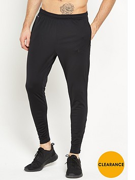 nike-mens-football-strike-pant
