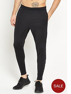 nike-nike-mens-football-strike-pant