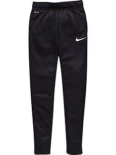 nike-nike-youth-football-strike-pant
