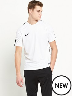 nike-nike-mens-neymar-graphic-ss-t-shirt