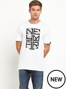 nike-mens-neymar-logo-t-shirt