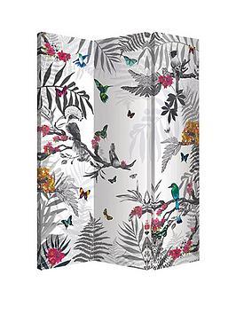 arthouse-enchanted-room-divider-screen-ndash-120-x-150-cm