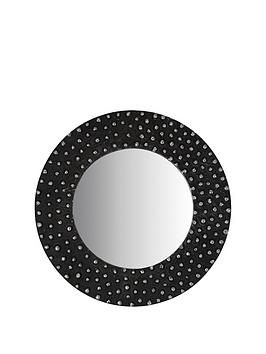 arthouse-tondo-round-mirror-ndash-63-cm-diameter