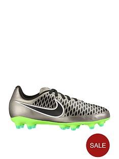 nike-nike-junior-magista-onda-firm-ground-boots