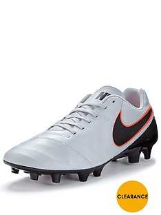 nike-nike-mens-tiempo-genio-ii-leather-firm-ground-boots