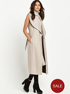 river-island-sleeveless-robe-coat