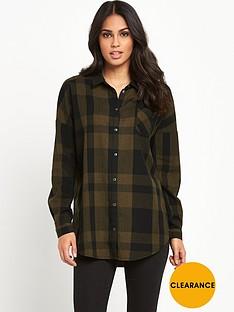 vero-moda-vero-moda-alexia-oversize-shirt