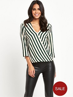 vero-moda-vero-moda-canni-stripe-top