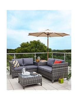 aruba-4-seater-rattan-corner-set-with-next-day-delivery