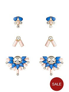 johnny-loves-rosie-sonya-3pk-earrings