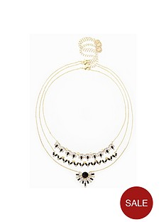 johnny-loves-rosie-sonya-multi-row-necklace