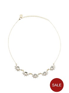 johnny-loves-rosie-dee-jeweled-necklace