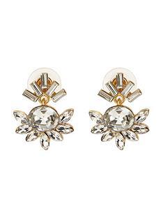 johnny-loves-rosie-dee-jeweled-earrings