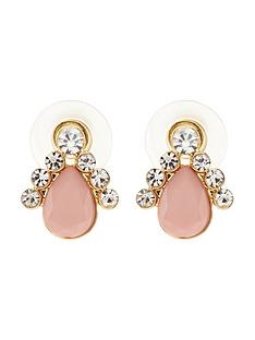 johnny-loves-rosie-sara-stud-earrings
