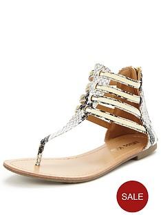 miss-kg-dixie-multi-strap-toe-post-sandalsnbsp