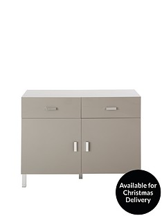 reflect-compact-sideboard