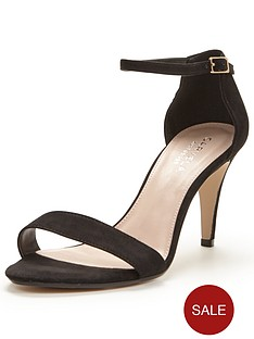 carvela-kiwi-barely-there-sandal