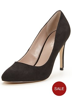 carvela-kleennbspalmond-toe-courtnbsp