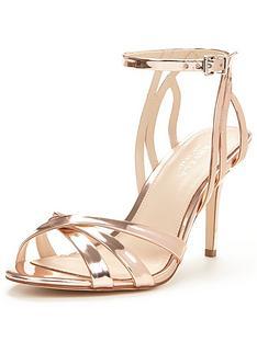 carvela-carvela-lyra-metallic-strappy-sandal