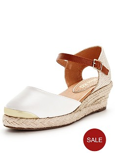 miss-kg-lea-low-wedge-espadrille