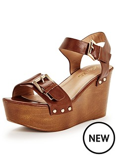 miss-kg-pedronbspankle-strap-wooden-wedge