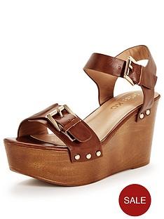 miss-kg-pedronbspankle-strap-wooden-wedge