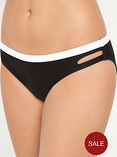 lipsy-cross-over-bikini-brief