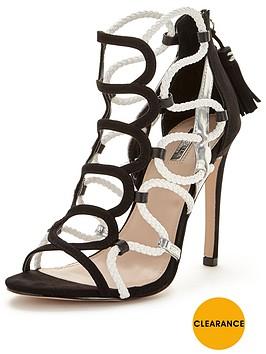 carvela-gabriel-caged-sandal