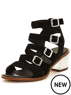 carvela-carvela-kimble-block-heel-sandal