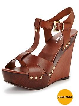 carvela-kateynbspleather-wedge-sandal