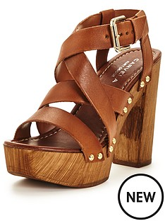 carvela-carvela-kookie-leather-platform-sandal