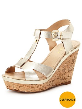 carvela-kabbynbspleather-wedge-sandal