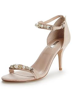 carvela-gel-two-part-weddingnbspsandals